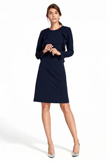 Suknelė modelis 123861 Nife