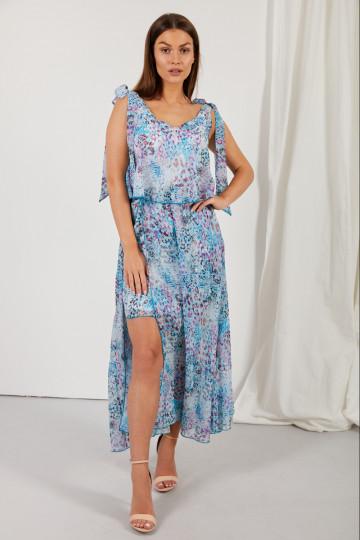 Suknelė modelis 155613 Lemoniade