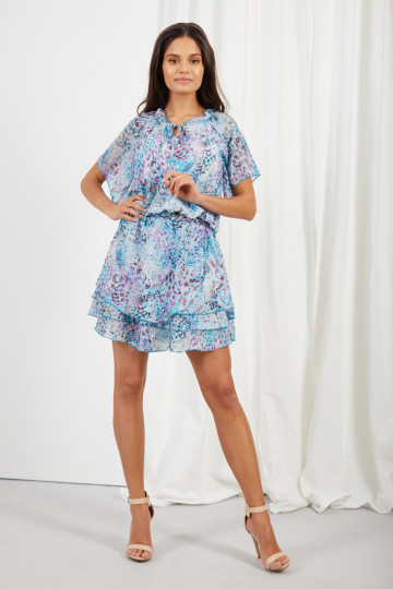 Suknelė modelis 155619 Lemoniade