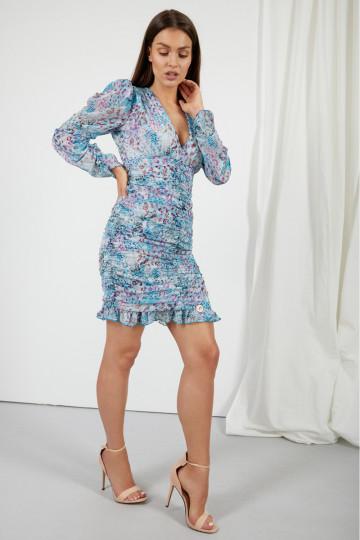 Suknelė modelis 155120 Lemoniade