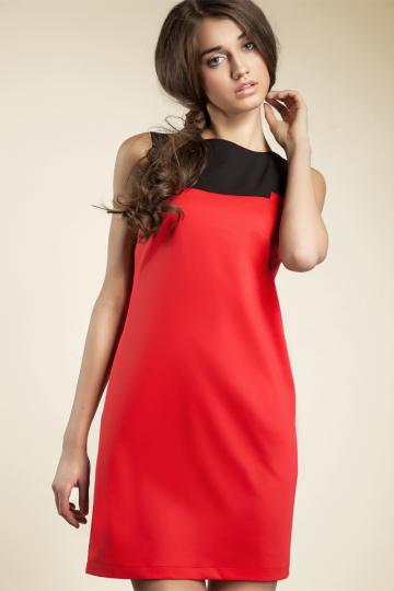 Suknelė modelis 20208 Nife
