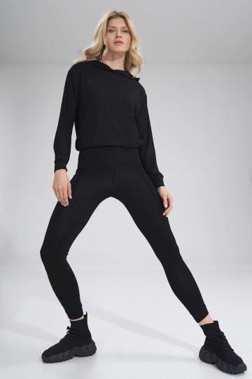 Long leggings modelis 155965 Figl