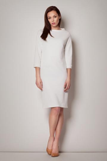 Suknelė modelis 44546 Figl