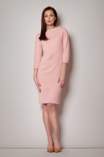 Suknelė modelis 44547 Figl