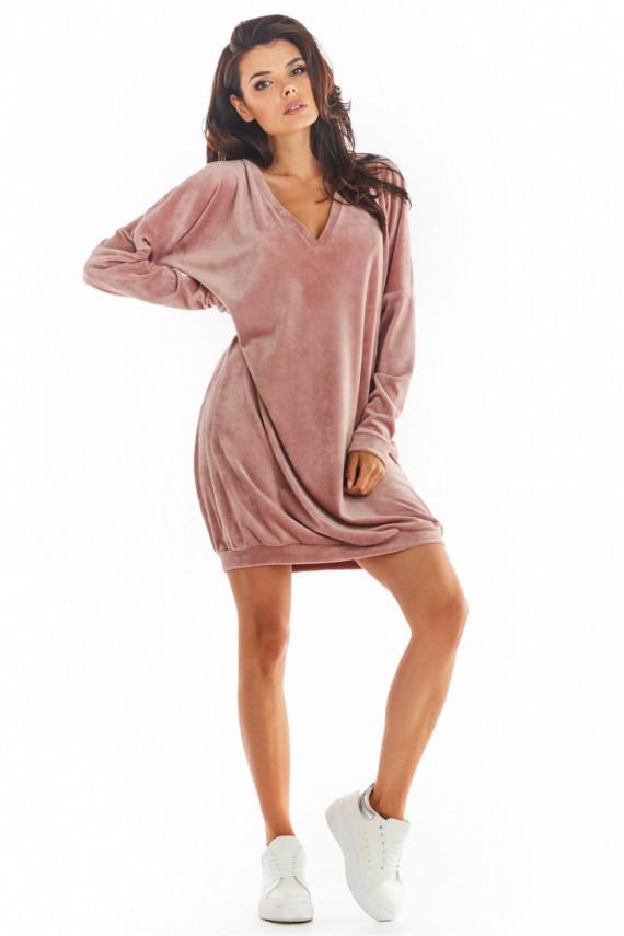 Suknelė modelis 149781 awama