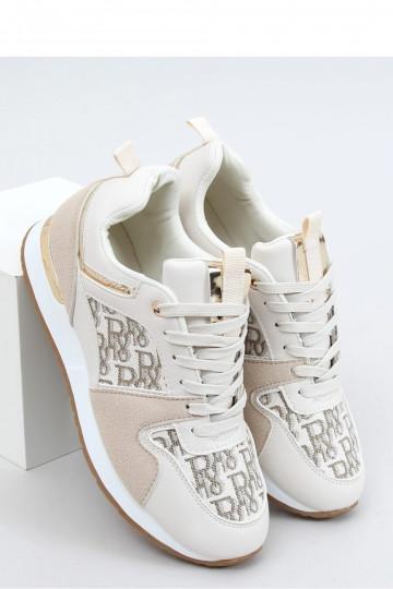 Sportinio stiliaus batai modelis 152235 Inello