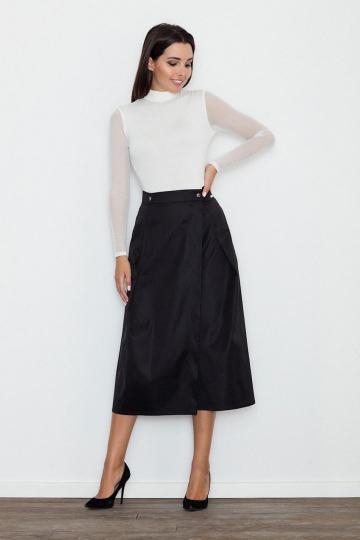 Ilgas sijonas modelis 111108 Figl