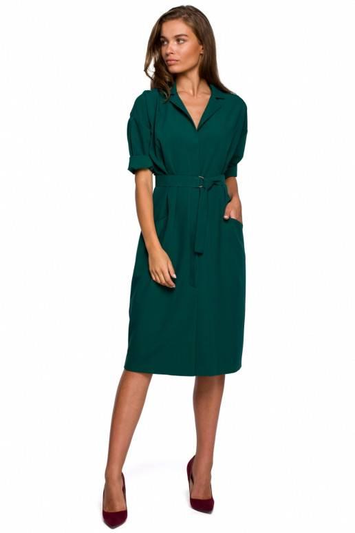 Suknelė modelis 149269 Style
