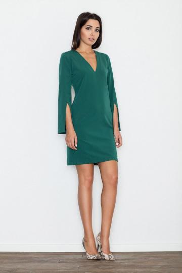 Suknelė modelis 111128 Figl
