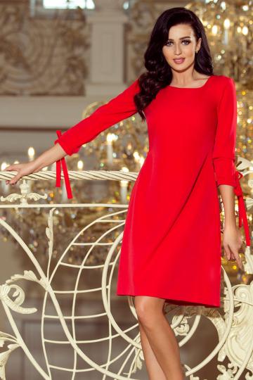 Suknelė modelis 123241 Numoco