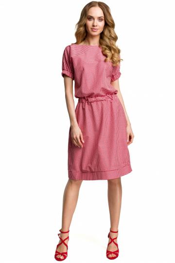 Suknelė modelis 117588 Moe