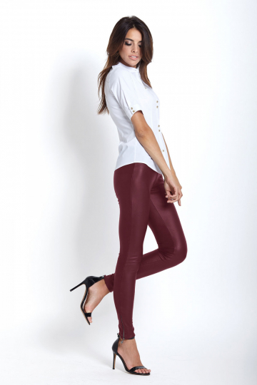 Long leggings modelis 121755 IVON