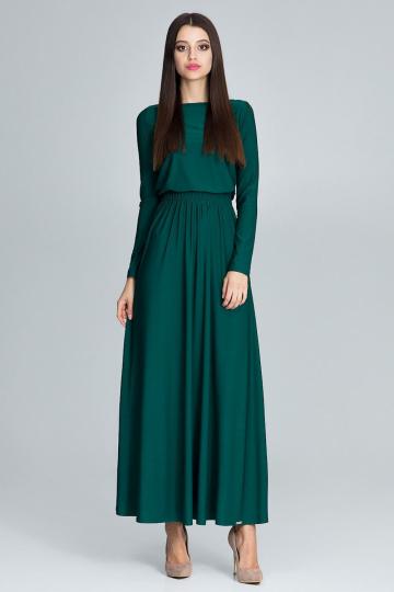 Suknelė modelis 116268 Figl