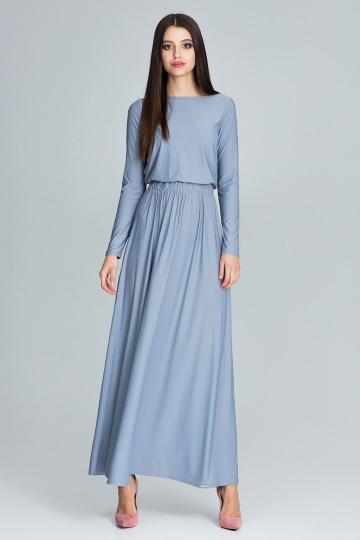 Suknelė modelis 116271 Figl