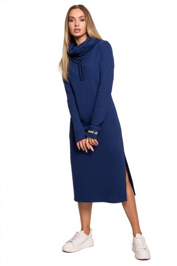Suknelė modelis 157292 Moe