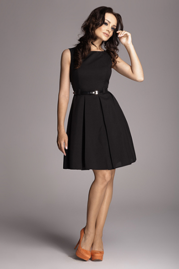 Suknelė modelis 10109 Figl