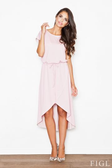 Suknelė modelis 48261 Figl