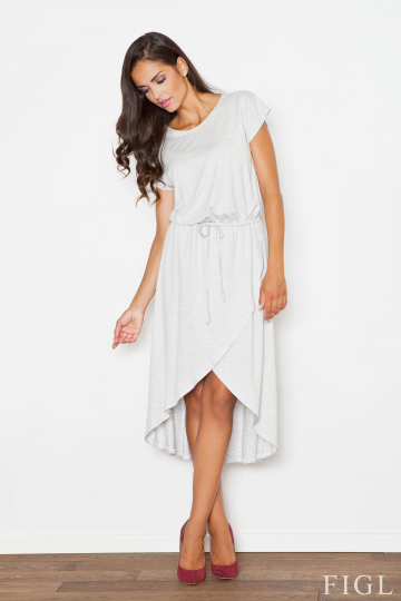Suknelė modelis 48262 Figl
