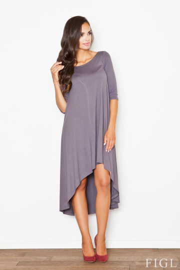 Suknelė modelis 48277 Figl