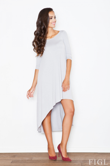 Suknelė modelis 48278 Figl