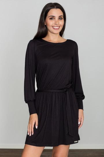 Suknelė modelis 111041 Figl