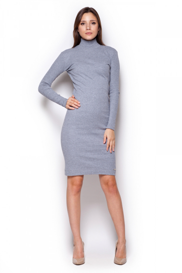 Suknelė modelis 44240 Figl