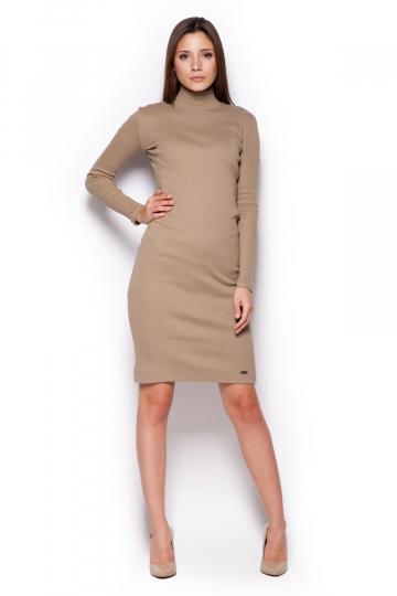 Suknelė modelis 44241 Figl