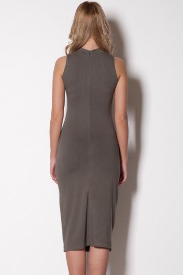 Suknelė modelis 29394 Figl