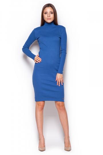 Suknelė modelis 44242 Figl