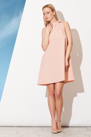 Suknelė modelis 29406 Figl