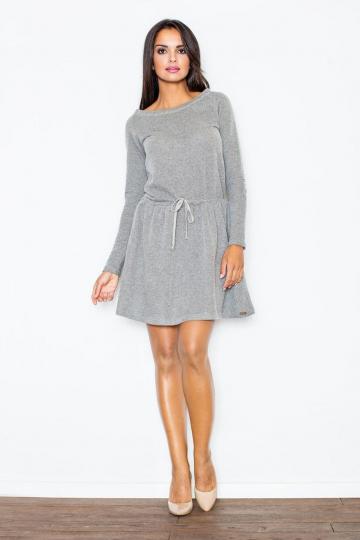 Suknelė modelis 44260 Figl