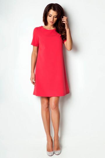 Suknelė modelis 86884 IVON