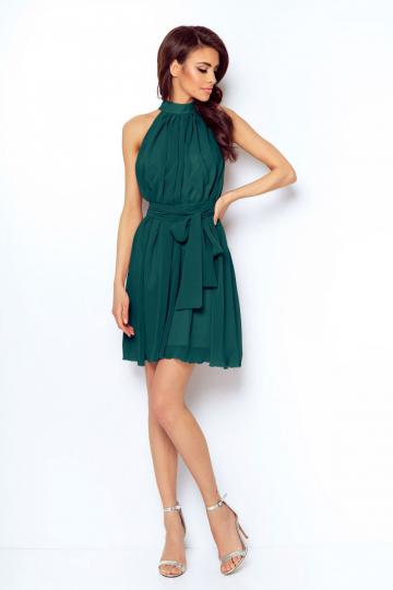 Suknelė modelis 124028 IVON