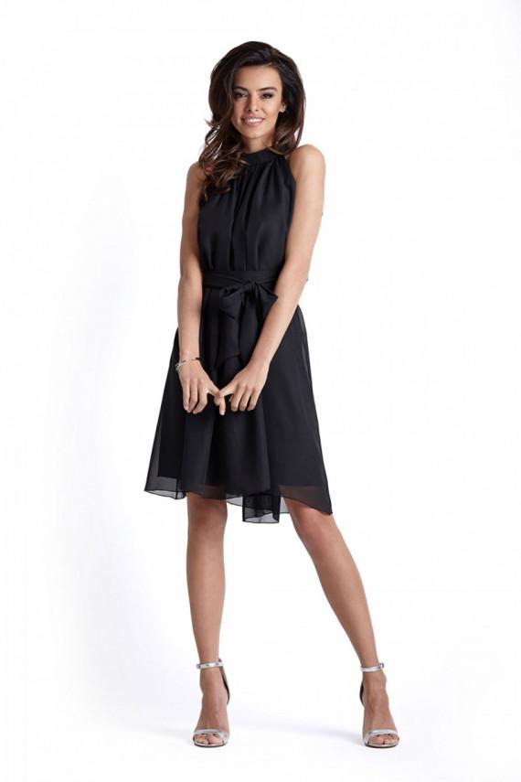 Suknelė modelis 124029 IVON