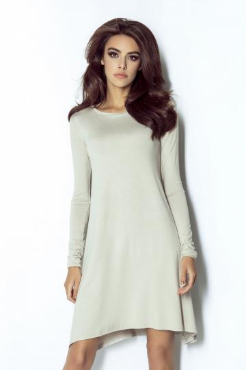 Suknelė modelis 103050 IVON
