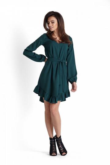 Suknelė modelis 124055 IVON
