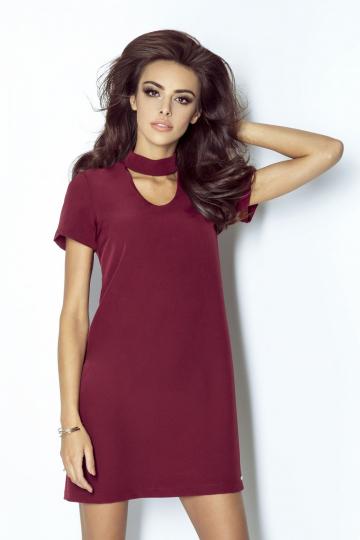 Suknelė modelis 103070 IVON