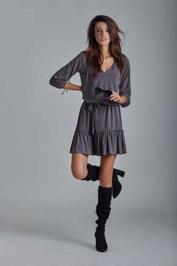 Suknelė modelis 121765 IVON