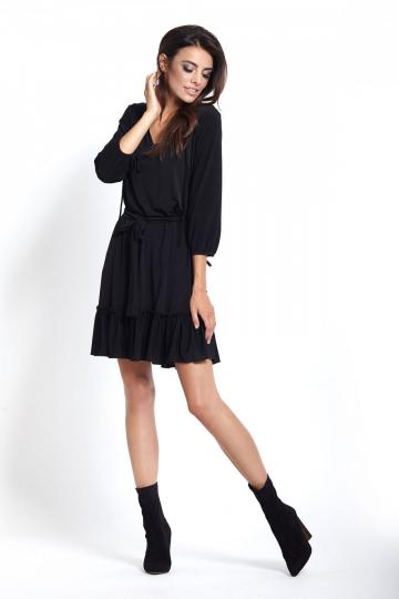 Suknelė modelis 121766 IVON