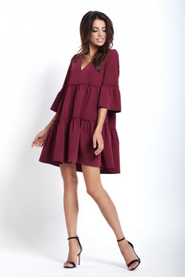Suknelė modelis 121767 IVON