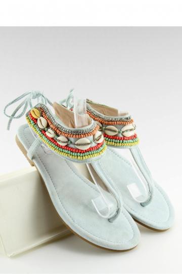 Sandals modelis 118312 Inello
