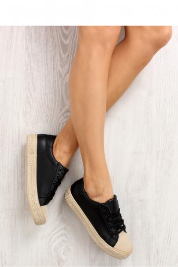 Sneakers batai modelis 75072 Inello