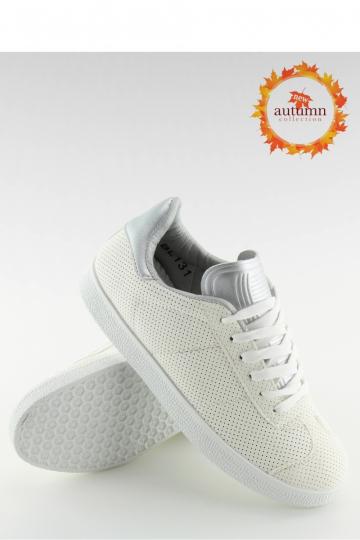 Sneakers batai modelis 120386 Inello