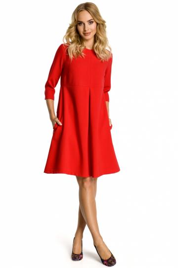 Suknelė modelis 107522 Moe