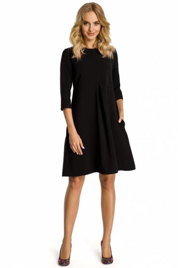 Suknelė modelis 107524 Moe