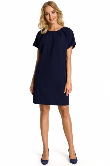 Suknelė modelis 107527 Moe