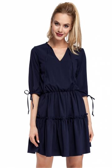 Suknelė modelis 85001 Moe