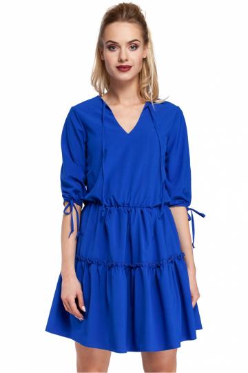 Suknelė modelis 85003 Moe