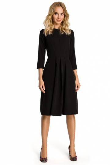 Suknelė modelis 107536 Moe
