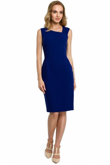 Suknelė modelis 120848 Moe
